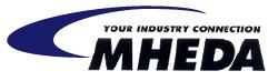 MHEDA LMS - Learning Management System